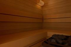 Sauna-4D-0001