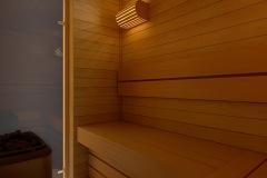 Sauna-4D-0004