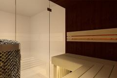 Sauna-4D-0008