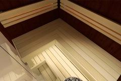 Sauna-4D-0009