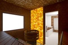 Sauna-4D-0016
