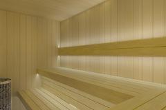 Sauna-4D-0021