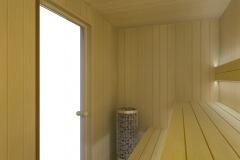 Sauna-4D-0022