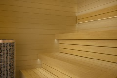 Sauna-4D-0025