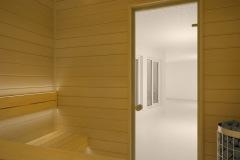 Sauna-4D-0026