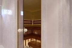 Sauna-4D-0031
