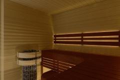 Sauna-4D-0034