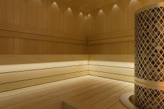 Sauna-4D-0035