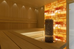 Sauna-4D-0036