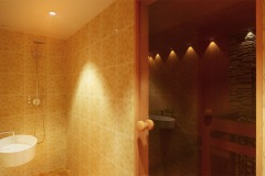 Sauna-4D-0040