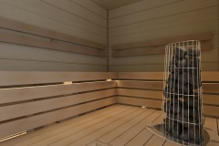 Sauna-4D-0043