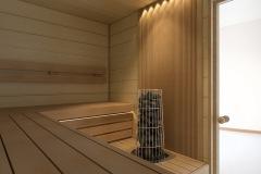 Sauna-4D-0044