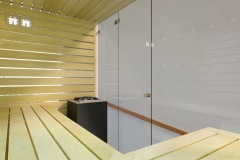 Sauna-4D-0052