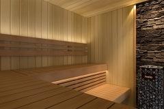 Sauna-4D-0064