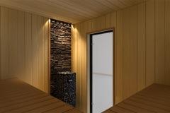 Sauna-4D-0065