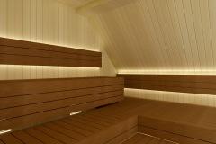 Sauna-4D-0074