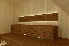 Sauna-4D-0075