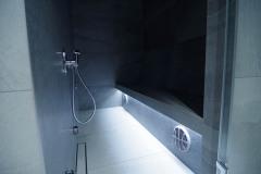 IMGP2545-finnish-sauna-steam-hamam-bath-russian-sauna-heaters-saunainter-com-saunamaailm