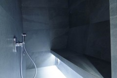 IMGP2547-finnish-sauna-steam-hamam-bath-russian-sauna-heaters-saunainter-com-saunamaailm