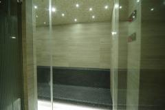 IMGP2617-finnish-sauna-steam-hamam-bath-russian-sauna-heaters-saunainter-com-saunamaailm