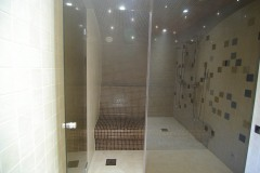 IMGP3227-finnish-sauna-steam-hamam-bath-russian-sauna-heaters-saunainter-com-saunamaailm