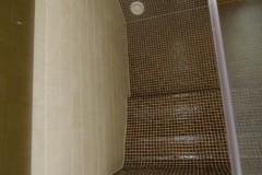 IMGP3229-finnish-sauna-steam-hamam-bath-russian-sauna-heaters-saunainter-com-saunamaailm