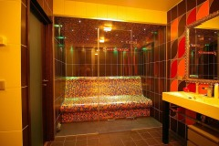 IMGP3759-finnish-sauna-steam-hamam-bath-russian-sauna-heaters-saunainter-com-saunamaailm