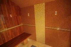 IMGP4189-finnish-sauna-steam-hamam-bath-russian-sauna-heaters-saunainter-com-saunamaailm