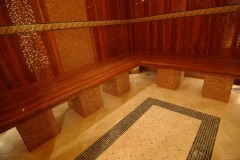 IMGP4203-finnish-sauna-steam-hamam-bath-russian-sauna-heaters-saunainter-com-saunamaailm