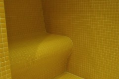 IMGP5642-finnish-sauna-steam-hamam-bath-russian-sauna-heaters-saunainter-com-saunamaailm