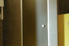 IMGP5644-finnish-sauna-steam-hamam-bath-russian-sauna-heaters-saunainter-com-saunamaailm
