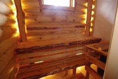 1184166986-finnish-sauna-steam-hamam-bath-russian-sauna-heaters-saunainter-com-saunamaailm