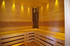 1195482978-finnish-sauna-steam-hamam-bath-russian-sauna-heaters-saunainter-com-saunamaailm