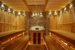 1201169138-finnish-sauna-steam-hamam-bath-russian-sauna-heaters-saunainter-com-saunamaailm