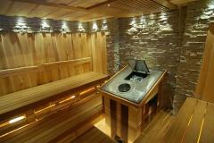 1201169389-finnish-sauna-steam-hamam-bath-russian-sauna-heaters-saunainter-com-saunamaailm