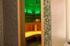 1208949404-finnish-sauna-steam-hamam-bath-russian-sauna-heaters-saunainter-com-saunamaailm
