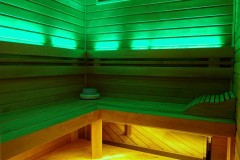 1208949573-finnish-sauna-steam-hamam-bath-russian-sauna-heaters-saunainter-com-saunamaailm