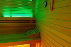1208949908-finnish-sauna-steam-hamam-bath-russian-sauna-heaters-saunainter-com-saunamaailm