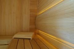 1209634249-finnish-sauna-steam-hamam-bath-russian-sauna-heaters-saunainter-com-saunamaailm