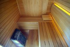 1209634318-finnish-sauna-steam-hamam-bath-russian-sauna-heaters-saunainter-com-saunamaailm