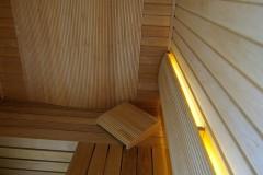 1209634373-finnish-sauna-steam-hamam-bath-russian-sauna-heaters-saunainter-com-saunamaailm