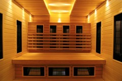 1285857223-finnish-sauna-steam-hamam-bath-russian-sauna-heaters-saunainter-com-saunamaailm