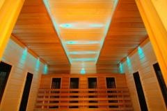 1285858044-finnish-sauna-steam-hamam-bath-russian-sauna-heaters-saunainter-com-saunamaailm