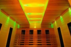 1285858106-finnish-sauna-steam-hamam-bath-russian-sauna-heaters-saunainter-com-saunamaailm