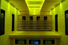 1285858268-finnish-sauna-steam-hamam-bath-russian-sauna-heaters-saunainter-com-saunamaailm