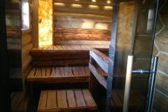 2015-08-02-1673-finnish-sauna-steam-hamam-bath-russian-sauna-heaters-saunainter-com-saunamaailm