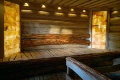 2015-08-02-1674-finnish-sauna-steam-hamam-bath-russian-sauna-heaters-saunainter-com-saunamaailm