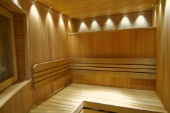7-finnish-sauna-steam-hamam-bath-russian-sauna-heaters-saunainter-com-saunamaailm