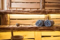 DMA3356-WEB©david-machet-finnish-sauna-steam-hamam-bath-russian-sauna-heaters-saunainter-com-saunamaailm