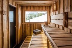DMA3359-WEB©david-machet-finnish-sauna-steam-hamam-bath-russian-sauna-heaters-saunainter-com-saunamaailm